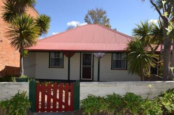 46 Lett St, Lithgow, NSW 2790
