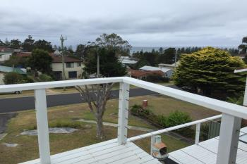 3 Beach St, Tuross Head, NSW 2537