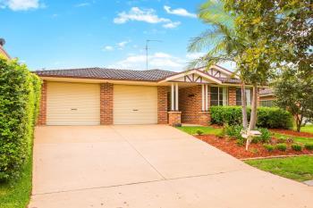 267 Glenwood Park Dr, Glenwood, NSW 2768