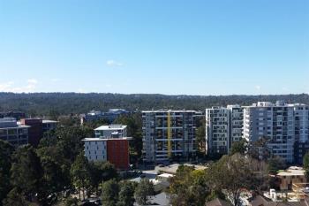 1301/5 Mooltan Ave, Macquarie Park, NSW 2113