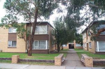 Apartment /4 Manatunga St, Clayton, VIC 3168