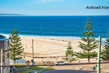 11/55 Ocean Pde, The Entrance, NSW 2261