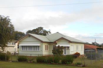 59 Besham Pde, Wynnum, QLD 4178