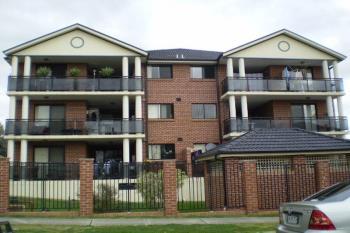Unit 18/14-16 White Ave, Bankstown, NSW 2200
