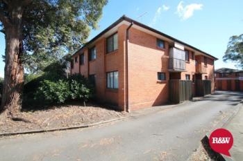 1/13 Preston St, Jamisontown, NSW 2750