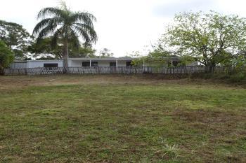 151 Thompson Rd, Childers, QLD 4660