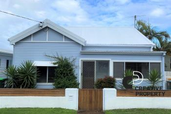 11 William St, Stockton, NSW 2295