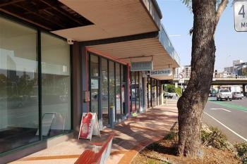 3/723 Stanley St, Woolloongabba, QLD 4102