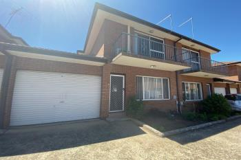 4/104 Hoxton Park Rd, Liverpool, NSW 2170