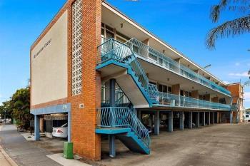 5/2930 Gold Coast Hwy, Surfers Paradise, QLD 4217