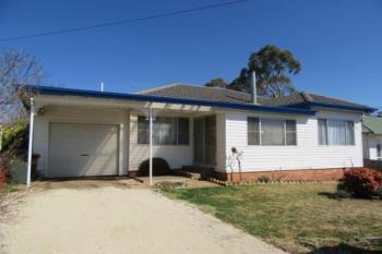 95 Oliver St, Glen Innes, NSW 2370
