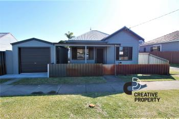47 Forfar St, Stockton, NSW 2295