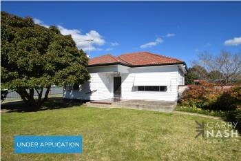 23 Williams Rd, Wangaratta, VIC 3677