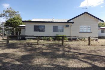 38 Ronald St, Injune, QLD 4454