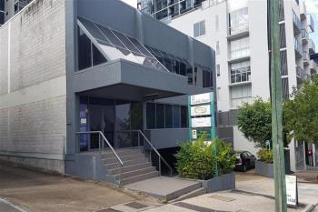 2/12 Cordelia St, South Brisbane, QLD 4101