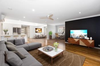 9 Wattle Ave, Cabarita Beach, NSW 2488