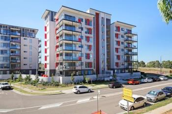 11/110 Kellicar Rd, Campbelltown, NSW 2560