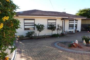 123 Carlton Pde, Port Augusta, SA 5700