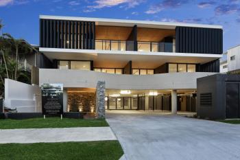 49 Wickham St, Morningside, QLD 4170