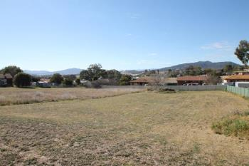 36 Breeza St, Quirindi, NSW 2343