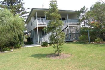 25a Adelaide St, Greenwell Point, NSW 2540