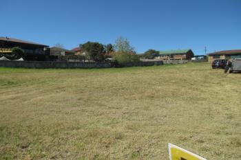 Lot 14 Shorthorn Cl, Moruya, NSW 2537