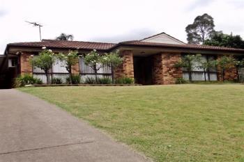 28 Mahogany Ave, Muswellbrook, NSW 2333
