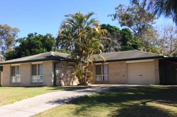 167 Short St, Boronia Heights, QLD 4124
