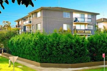 5/48 Rainbow St, Kingsford, NSW 2032