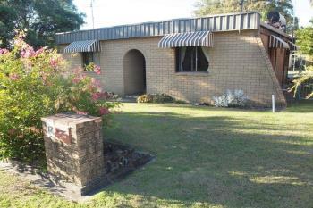 17 Angourie St, Iluka, NSW 2466