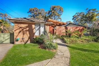 332 The Park Dr, Sanctuary Point, NSW 2540