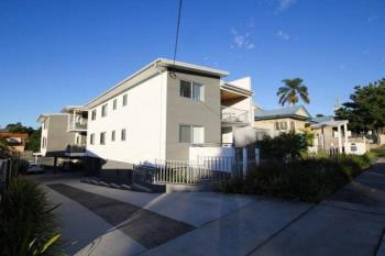 9/7 Osterley Rd, Carina, QLD 4152