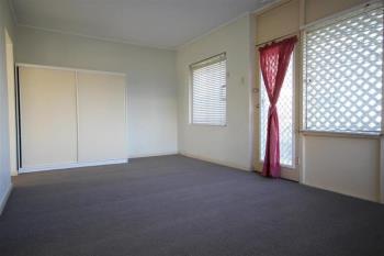 6/7 Regina St, Stones Corner, QLD 4120