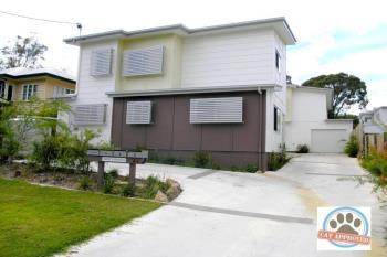 1/44 Renton St, Camp Hill, QLD 4152