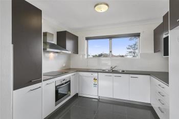 5/246 Cavendish Rd, Coorparoo, QLD 4151
