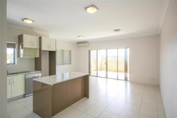5/189 Cavendish Rd, Coorparoo, QLD 4151