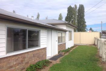 165 Lang St, Glen Innes, NSW 2370