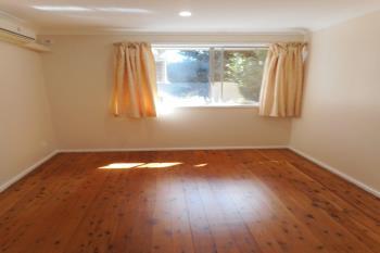 32B Carinda St, Ingleburn, NSW 2565