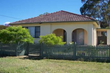 44 Rawson St, Aberdare, NSW 2325