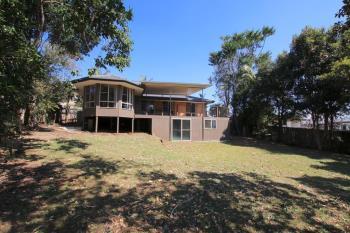 16 Meadows Dr, Lennox Head, NSW 2478