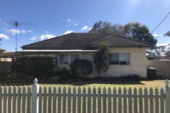 73 Riverstone Rd, Riverstone, NSW 2765