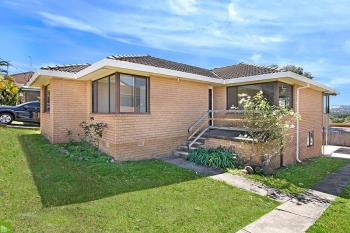 38 Edgeworth Ave, Kanahooka, NSW 2530
