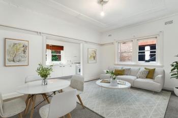 2/67-69 Obrien St, Bondi Beach, NSW 2026