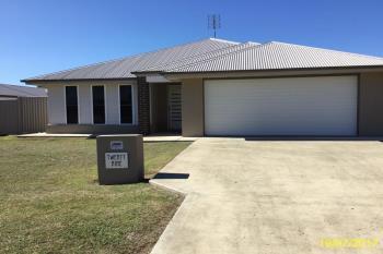29 Price St, Chinchilla, QLD 4413