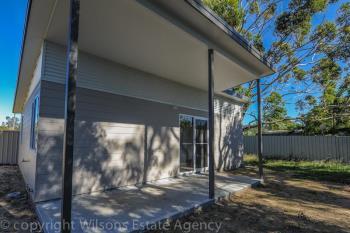 97a Trafalgar Ave, Woy Woy, NSW 2256