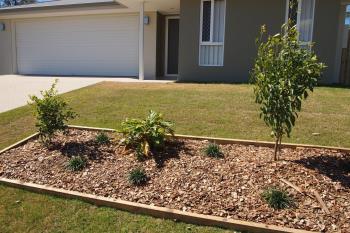 25 Cornforth St, Kirkwood, QLD 4680