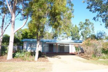 17 Stanley St, Thangool, QLD 4716