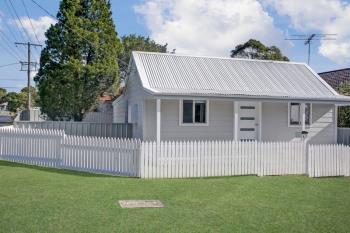 63 Irving St, Wallsend, NSW 2287