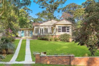 19 Wambool St, Turramurra, NSW 2074