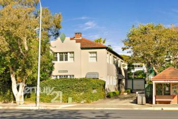 2/223 Military Rd, Cremorne, NSW 2090